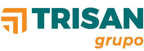 Logo_Trisan