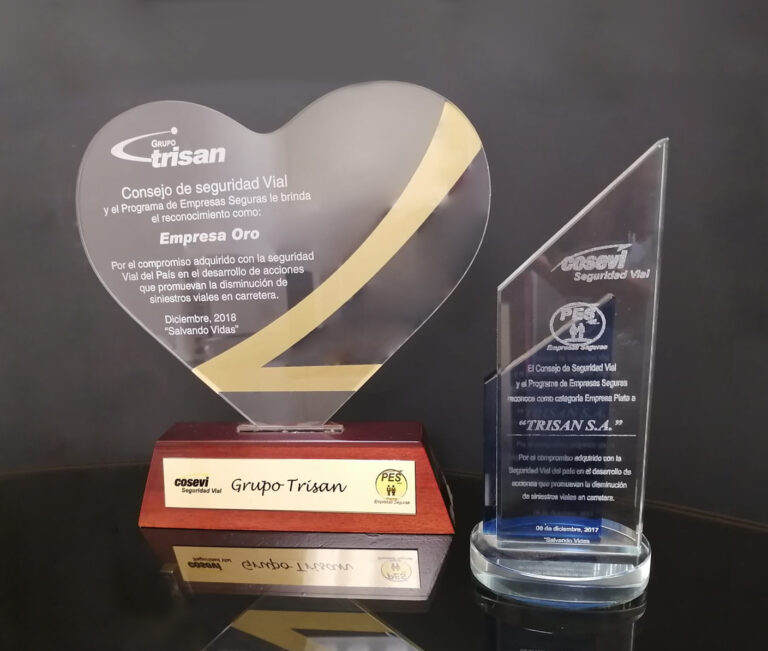 Certificados_Grupo_Trisan