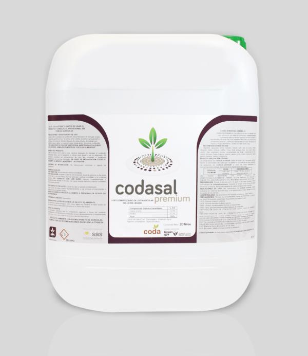 Trisan_Codasal_Premium