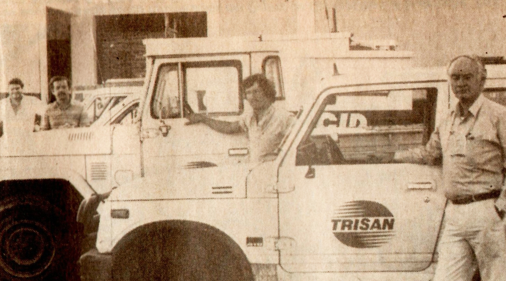 Trisan_1970_4