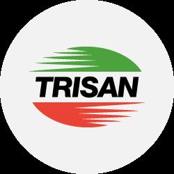 Trisan_Logo_1980