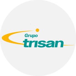 Trisan_Logo_1998