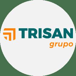 Trisan_logo_2019