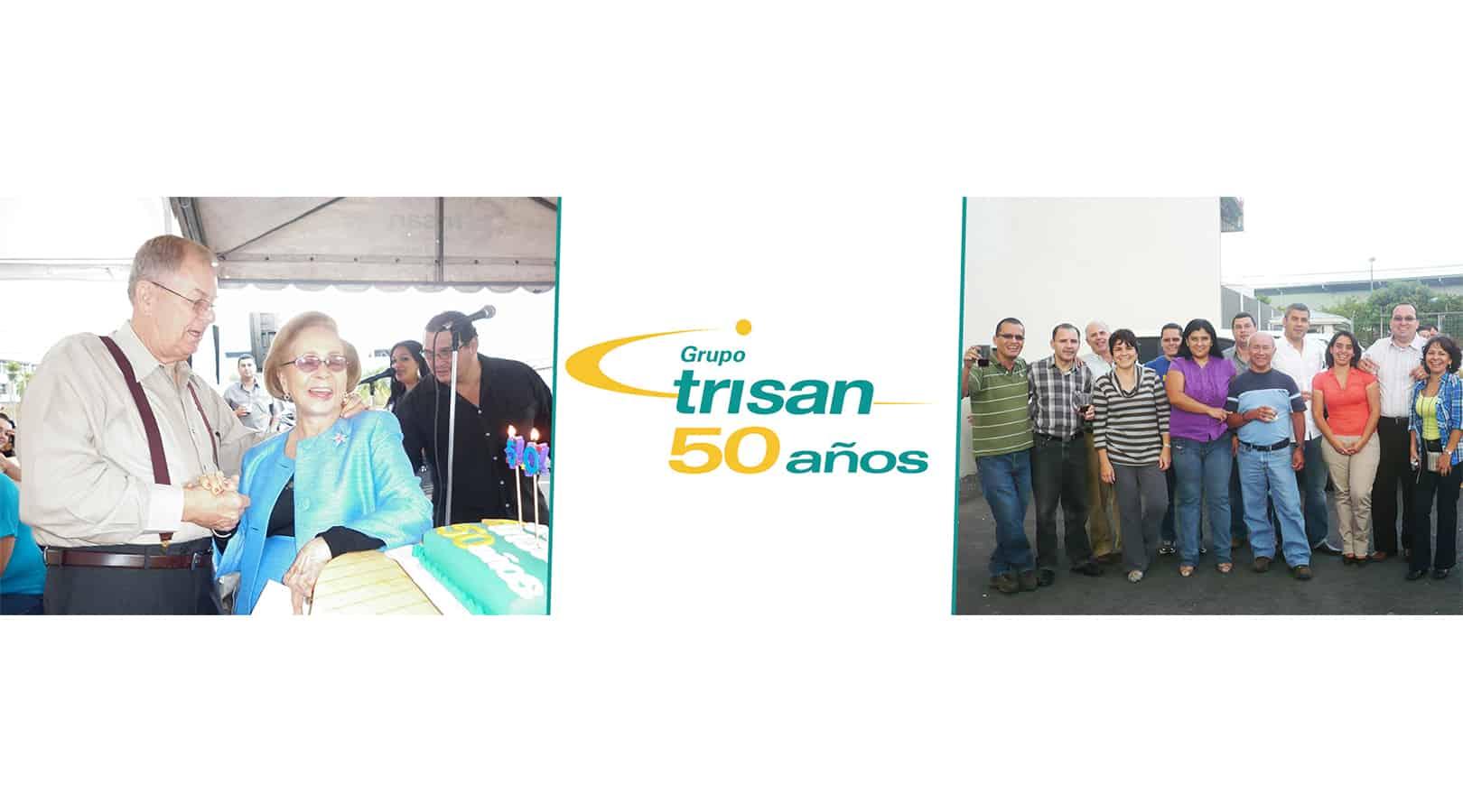 Trisan_2000_3