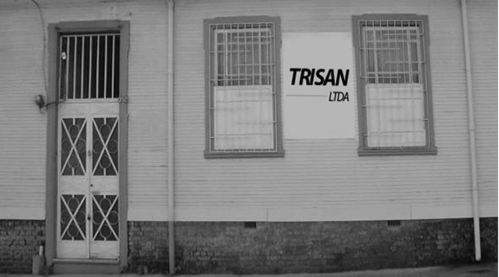 Trisan_1960_2