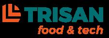 Logo_Grupo_Trisan_Food_and_Tech