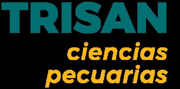 Trisan_Ciencias_Pecuarias