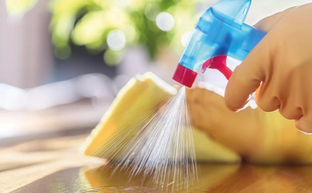 oxiteno-productos-de-limpieza